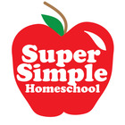 Super Simple Homeschool