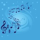 Super Simple Music Teacher
