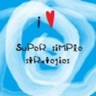 SUPER SIMPLE STRATEGIES  that work