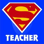 Super Star Teacher 2019