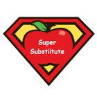 Super Substitute
