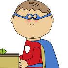 Super Sups'