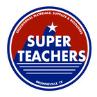 Super Teachers STX