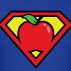Super Teachers Unite