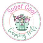 SuperCoolLearningTools