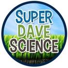 SuperDaveScience
