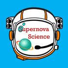 Supernova Science