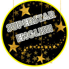 SuperStar English