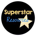 Superstar Resources