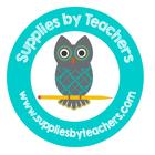 Supplies by Teachers