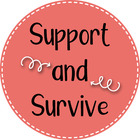 Support and Survive