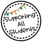 Supporting All Students