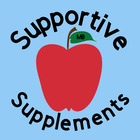 Supportive Supplements
