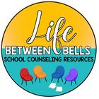 SupportiveSarah
