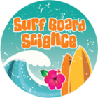 Surf Board Science