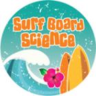 Surf Board Science