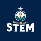 Surfing and STEM