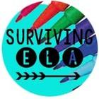 Surviving ELA