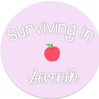 Surviving in Seventh