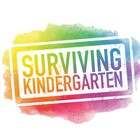 Surviving Kindergarten