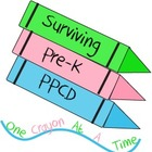 Surviving PreK PPCD
