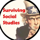 Surviving Social Studies