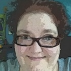 Susan  Bailey MSN RN BC