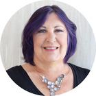 Susan Berkowitz