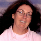 Susan Bonser