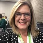 Susan Bray's ELA Resources