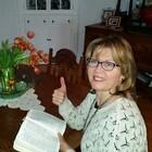 Susan Case Bonner