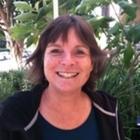 Susan Ferdman