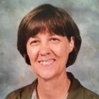 Susan G Mitchell