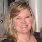 Susan Hardin