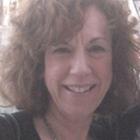 Susan Marinaccio
