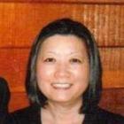Susan Matsumura