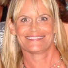 Susan McMichael