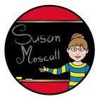 Susan Mescall