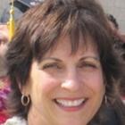 Susan Stuenkel
