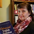 Susan's Scaffolds in Language and Rigor