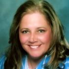 Susette Williams