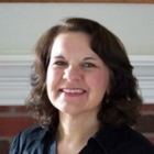 Susie Barlowe