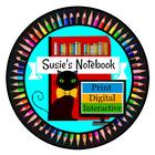Susie's Notebook