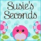 Susie's Seconds