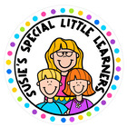 Susie's Special Little Learners