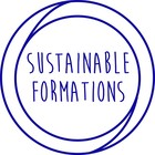 Sustainable Formations