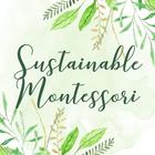 Sustainable Montessori