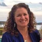 Suzanne Drummond Motivated by Montessori