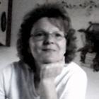 Suzanne Mathews