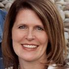 Suzanne McMillan